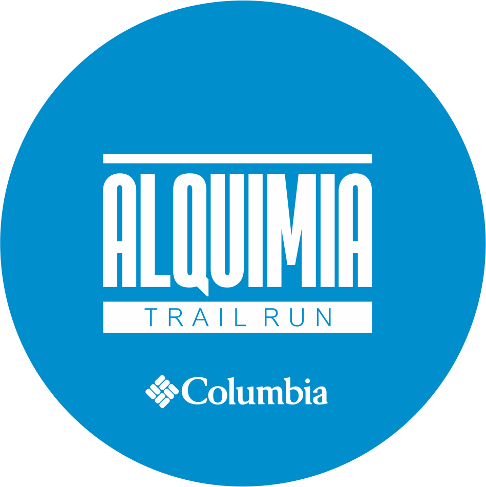 Alquimia Trail Run